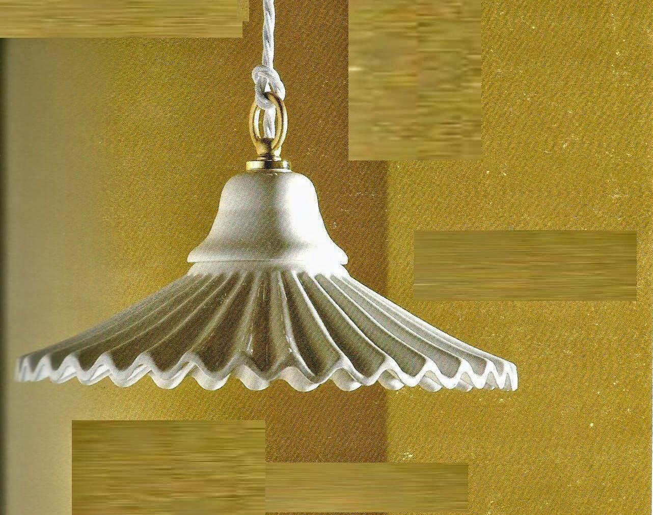 lampadari rustici ceramica : Lampadari Rustici : gennaio 2015