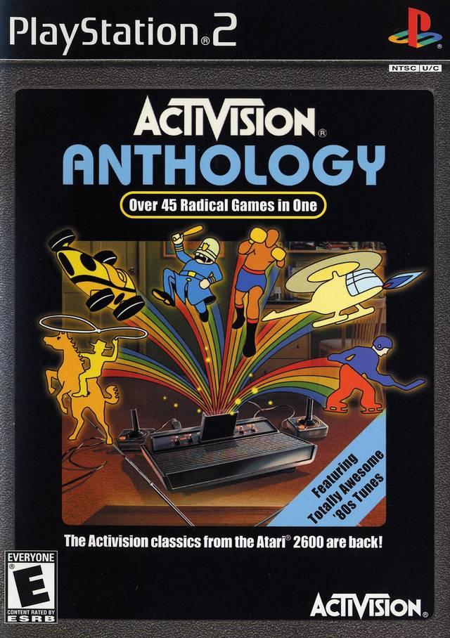 activision_anthology_ps2_box