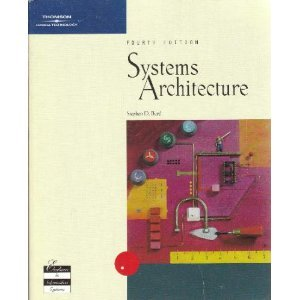 Systems Architecture Burd5