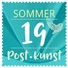 Sommerpost 2019
