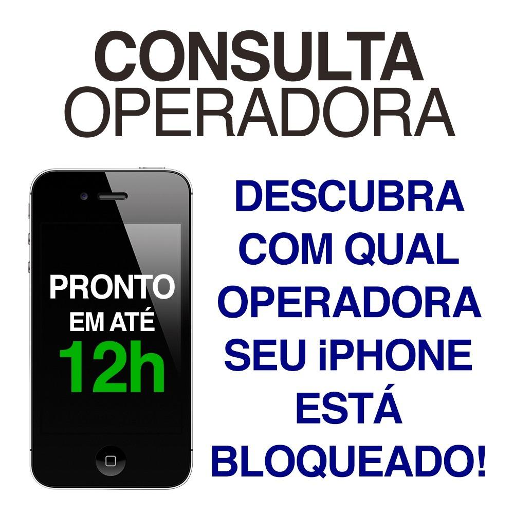 desbloquear iphone 4s operadora vodafone