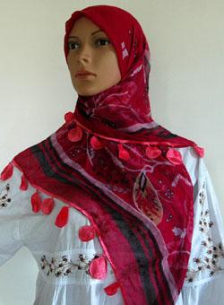 Jilbab Store Toko Jilbab Murah Share The Knownledge