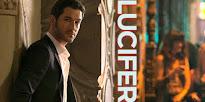 Lucifer (FOX)
