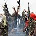 Maior grupo terrorista do mundo não é o Estado Islâmico, mas sim Boko Haram