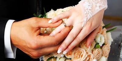 Baca, Pasangan Suami Istri Dianggap Berzina Sepanjang Perkawinannya Jika...