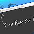 Cara Membuat Floating (Fixed) Menu di Blog