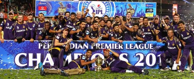 Kolkata Knight Riders Logo Hd Images Best Hd Wallpaper