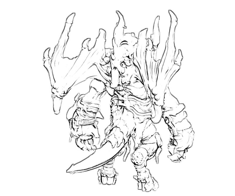 printable-darksiders-ii-legion_coloring-pages