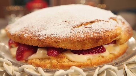 nurselin mutfağı alman pastası
