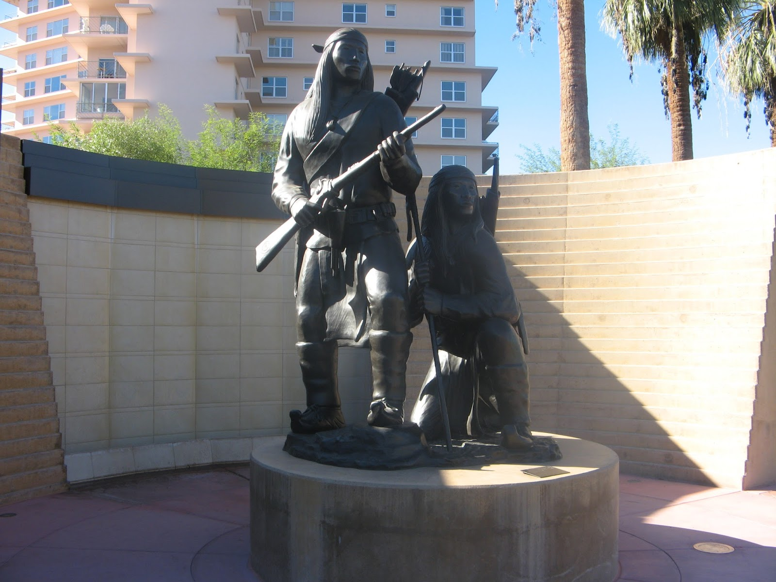Kings Adventures The Heard Museum Phoenix - Most interesting museums in us