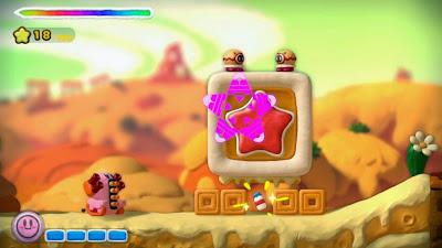 http://2.bp.blogspot.com/-_tJQx1ZxWuE/U8_XsJXG3uI/AAAAAAAAKXk/j6kel-VeOZA/s1600/Kirby2.jpg