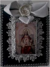 Cristo Salvador do Mundo