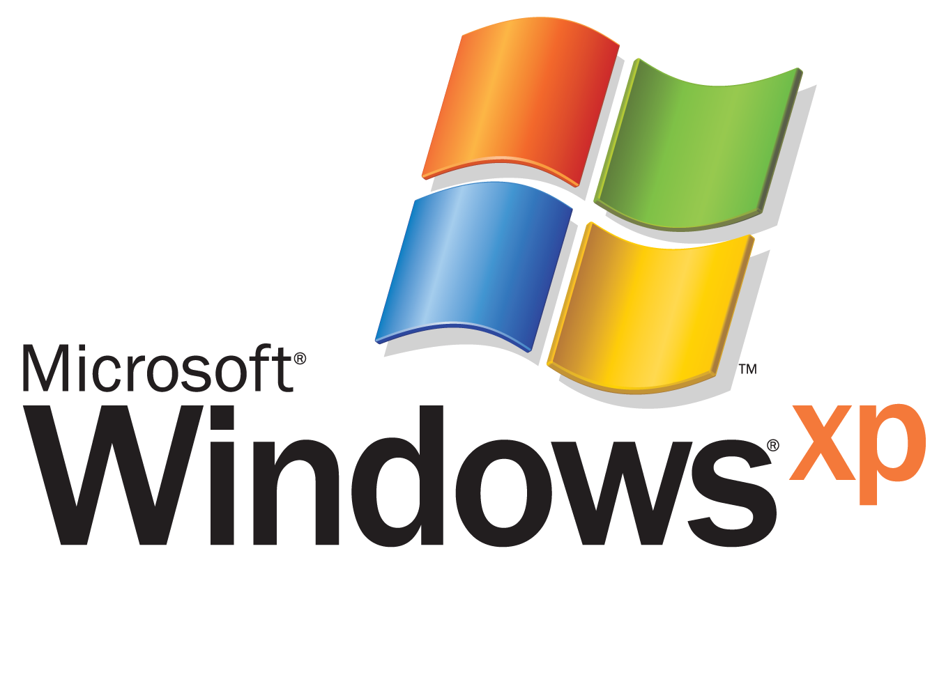 download windows xp sp2 32 bit iso bootable microsoft