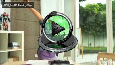 http://theultimatevideos.blogspot.com/2015/11/scb-ben10ultimate-alien.html