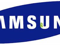 Harga HP Samsung Android Daftar Terbaru Februari 2014
