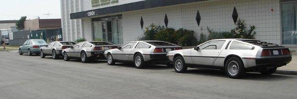 Alquilar un taller de coches en Terrassa