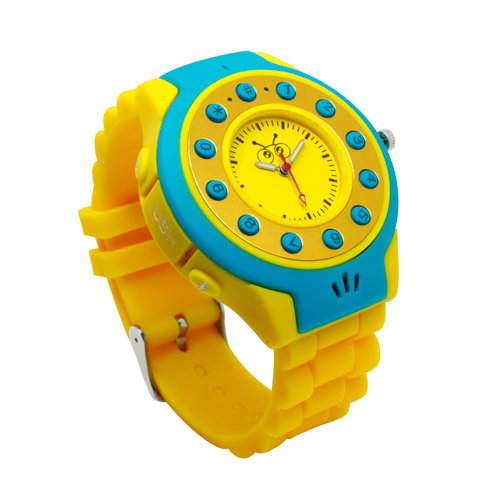 kids fashion watches