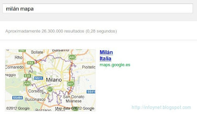 google-mapas