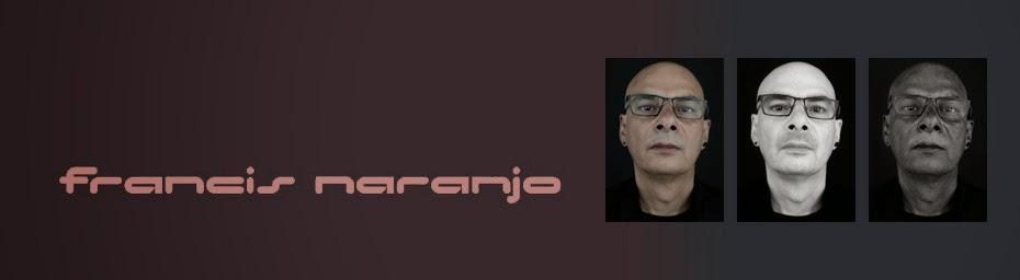Francis Naranjo