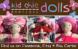 :: Buy from Fellow Doll Makers ::