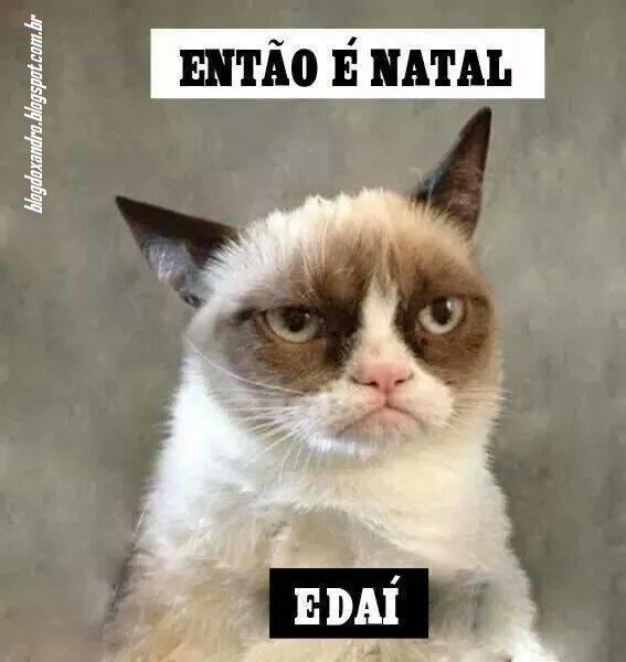 edai.png (567×600)