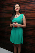 Neelam upadhyay latest photos-thumbnail-4
