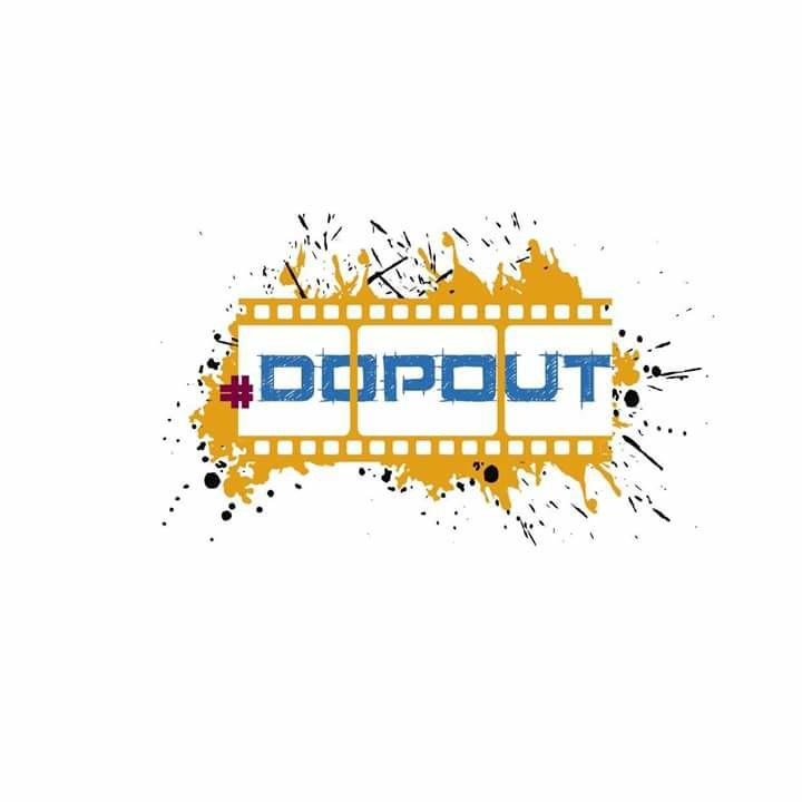 #DopOut Erasmus+ Sport