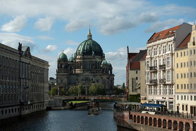 Du lịch Hamburg