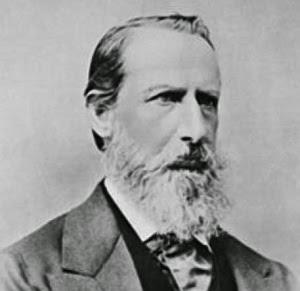 Henri-Nestel