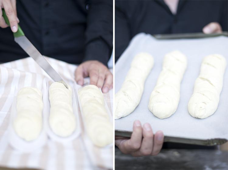 decoracio%CC%81n+copia Baguettes [ ¿Cómo hacer pan en casa? ]