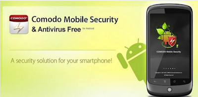 comodo free antivirus for android phones and tablets