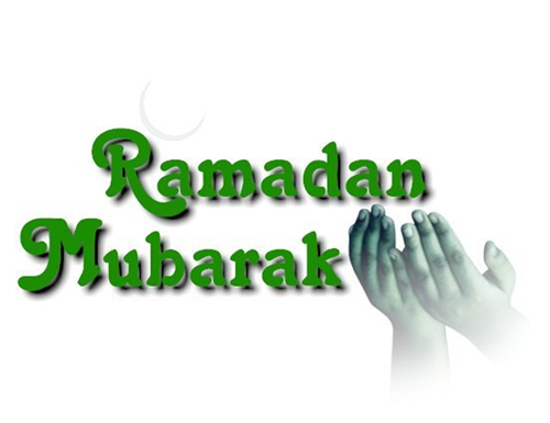 http://comments.funmunch.com/ramadan-comment-4663.html#.U63C67Fu6yc