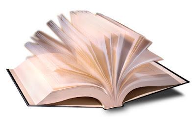 definisi dan pengertian dari web pages atau halaman web adalah sebuah ...
