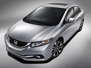 [Resim: Honda+Civic+1.jpg]