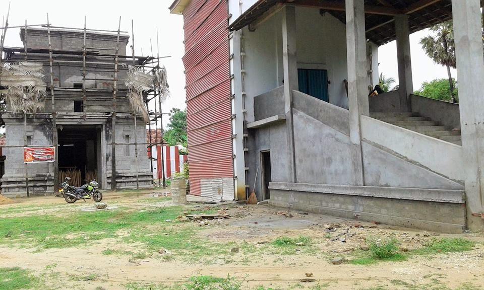 http://www.thiruvenkadumandaitivu.com/2014/11/blog-post_7.html