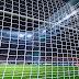 PES 2016 - Las redes de las porterías serán mejores esta temporada