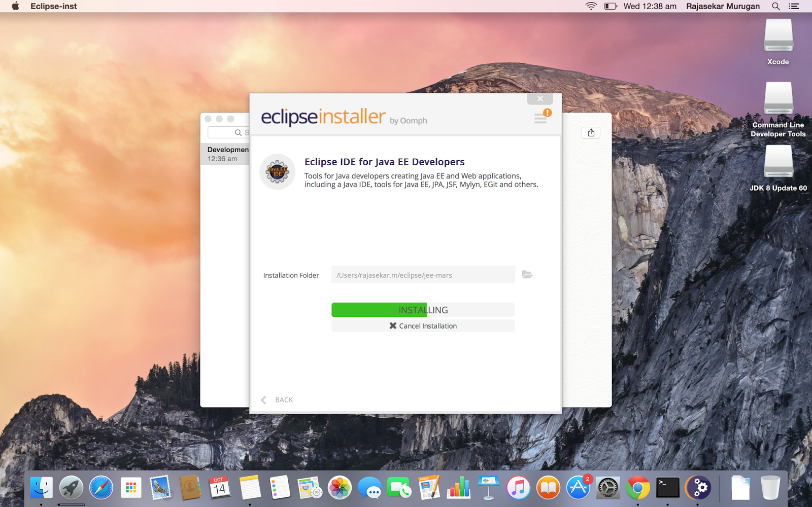 download mac os yosemite 10.10