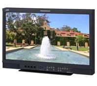 Monitor DT-E21L4
