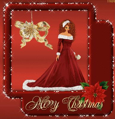 sexy xmas greeting card xmas greetings words xmas email xmas greeting free xmas greeting cards funny christmas cards christmas greetings xmas greeting cards download xmas greeting cards xmas greeting m4hsunfo