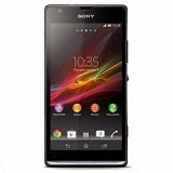 harga sony xperia sp related