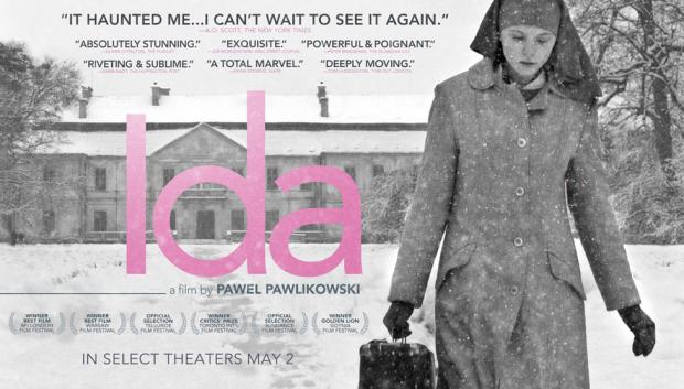 Frases de la película Ida