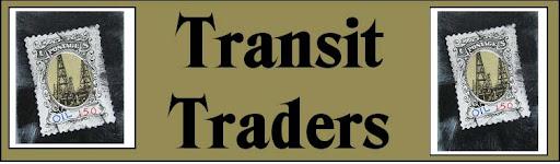 Transit Traders