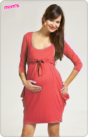 Свит Мама Одежда Для Беременных