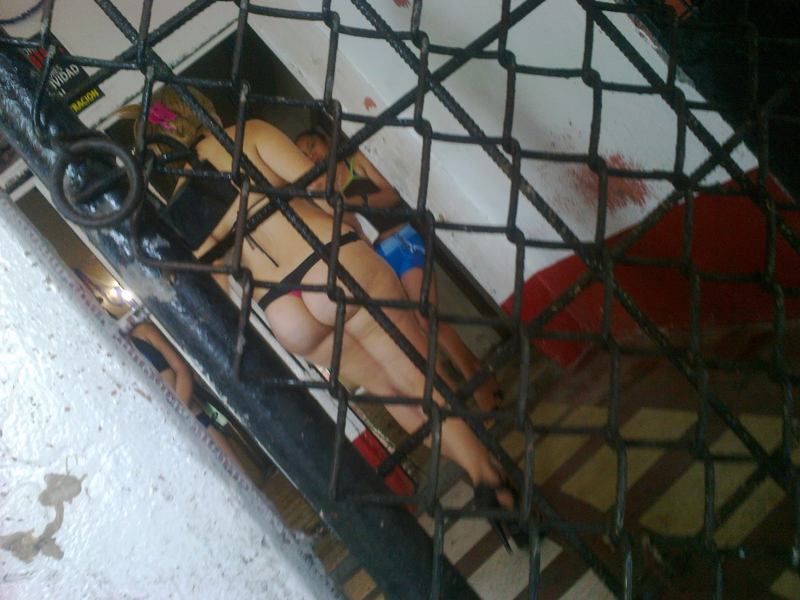 prostitutas en guayaquil imagenes de insulto para mujeres