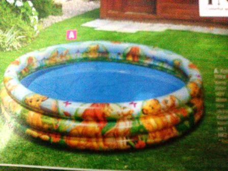 kolam renang anak merek intex