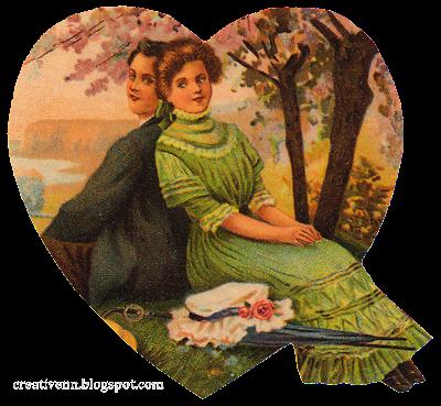 http://2.bp.blogspot.com/-_tayigUPKcw/Tygs1bY4U_I/AAAAAAAAHWk/HW01UCBiiFA/s400/Valentine%27s+Day_%D0%BE%D1%82%D0%BA%D1%80%D1%8B%D1%82%D0%BA%D0%B0_Vintage_038.png