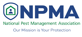Asociación Nacional de Manejo de Plagas