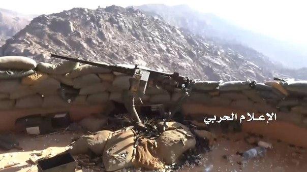 الروبوتات المقاتله تخوض اول معاركها في سوريا  Tmp_Y8LKT