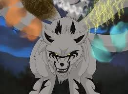 Gobi Naruto Shippuden