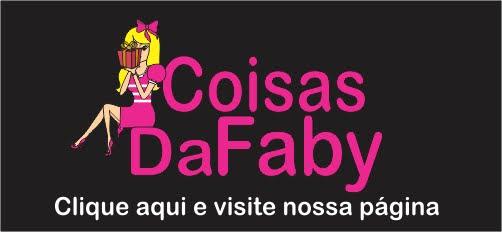Coisas da Faby